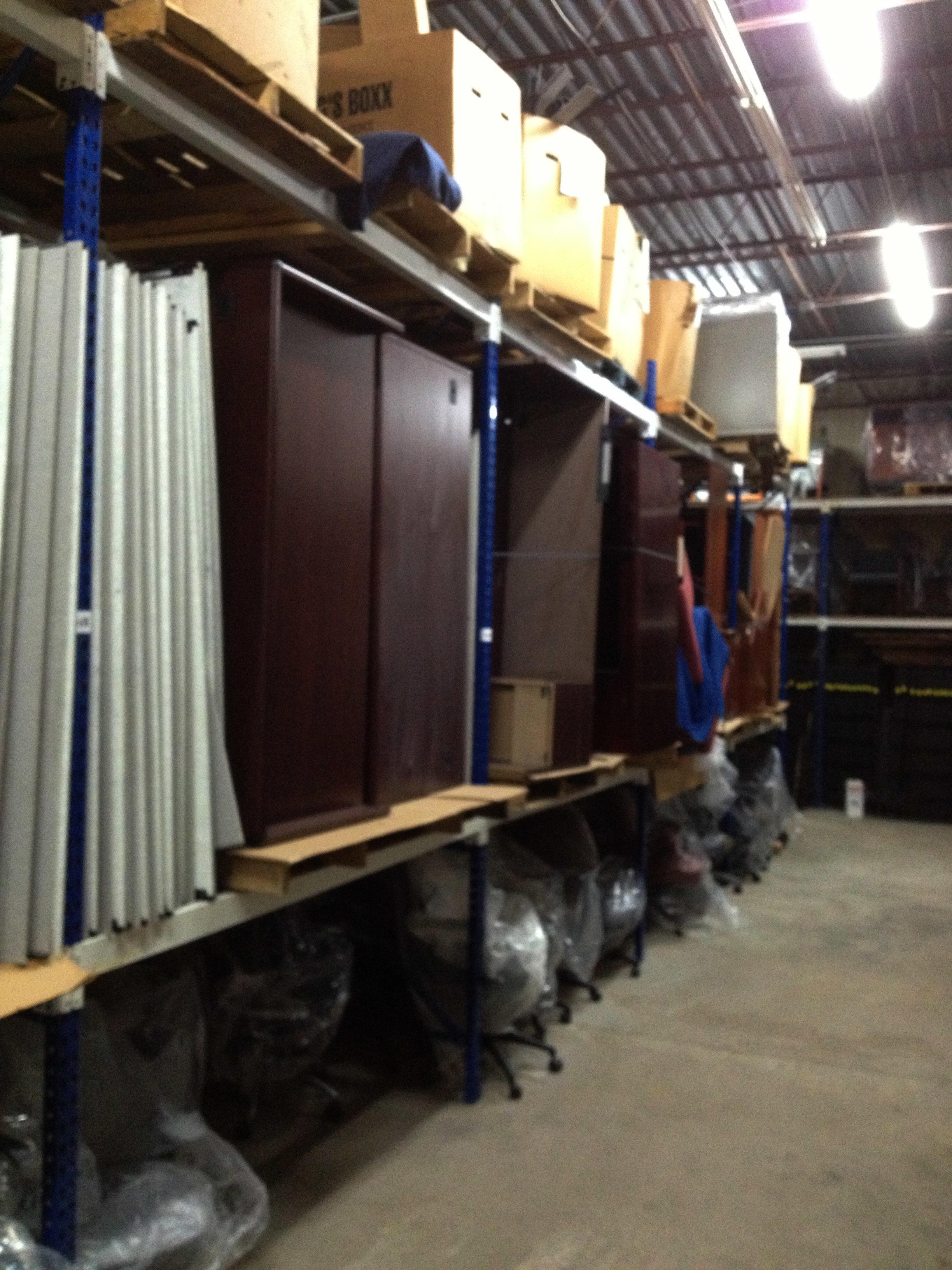 warehouse.JPG