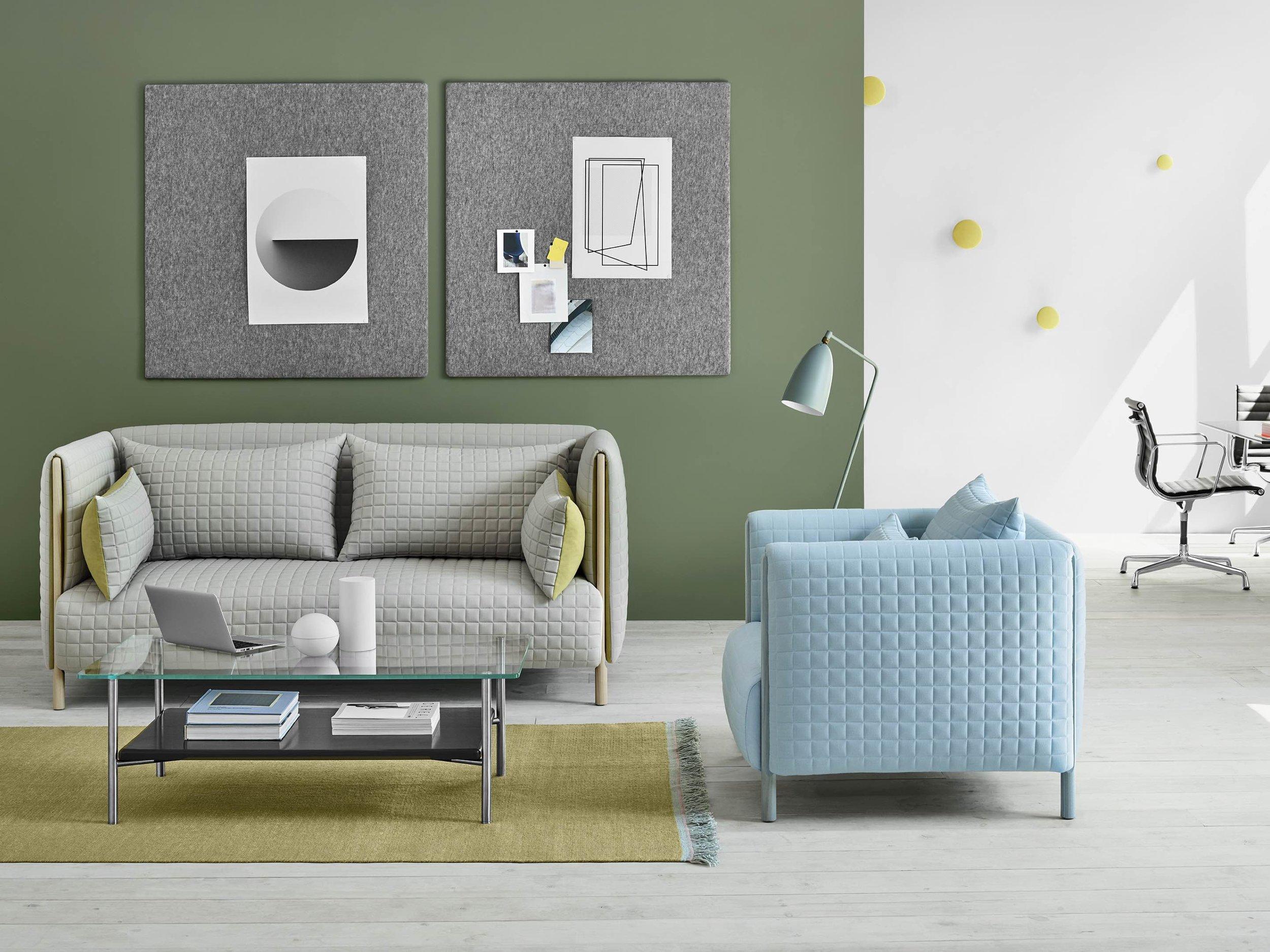 ig_prd_ovw_colourform_sofa_group_03.jpg