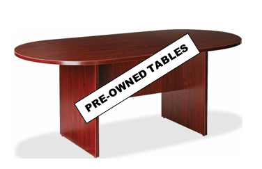PRE-OWNED CONFERENCE.png