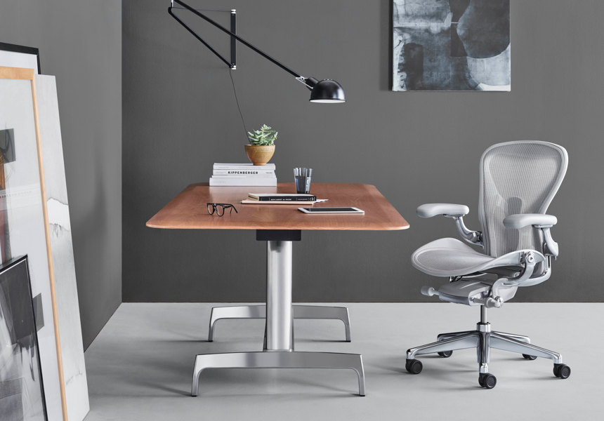 https://www.hermanmiller.com/products/seating/office-chairs/aeron-chairs/