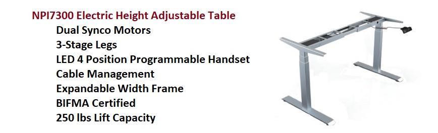 NPI7300 table2.jpg