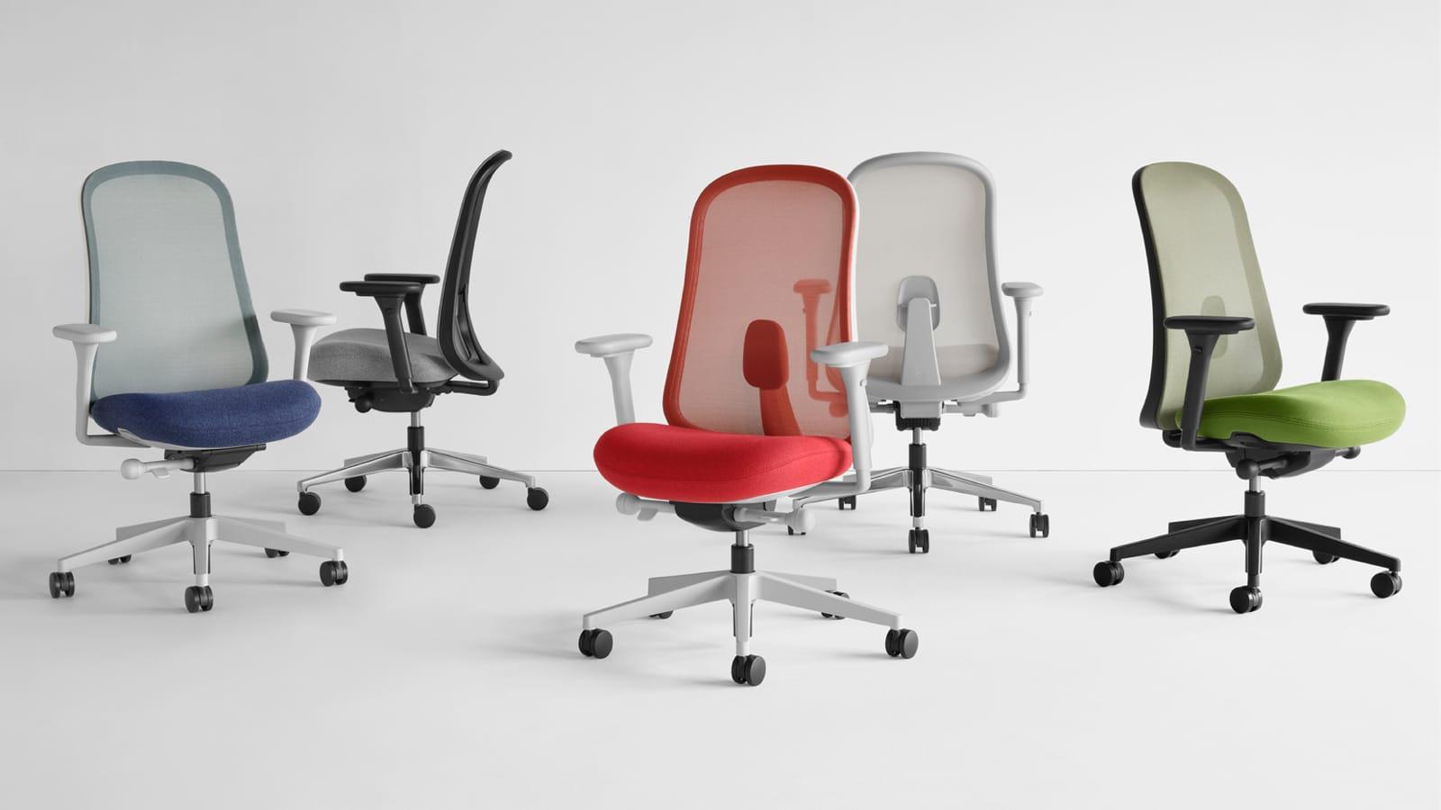 it_prd_ovw_lino_chairs_03.jpg