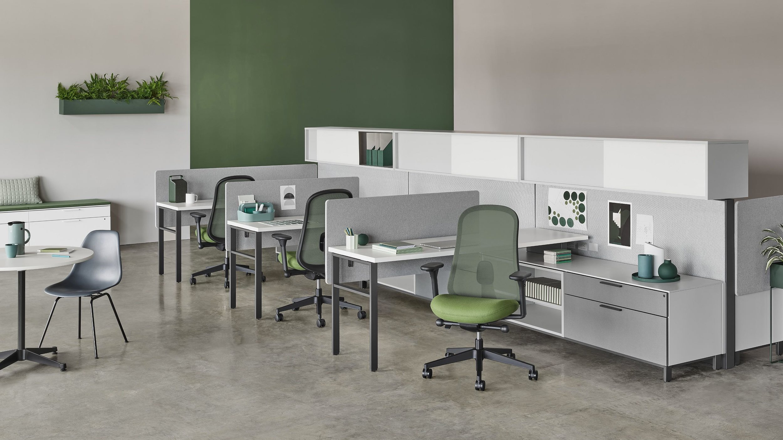 https://www.hermanmiller.com/products/seating/office-chairs/lino-chairs/product-details/