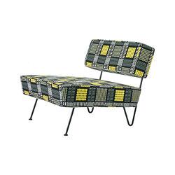 gt-loungechair-dedartesseret17025-002-front-1-sq.jpg