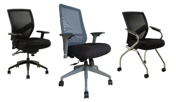 NPI 3 chair photo 2 121318a.jpg