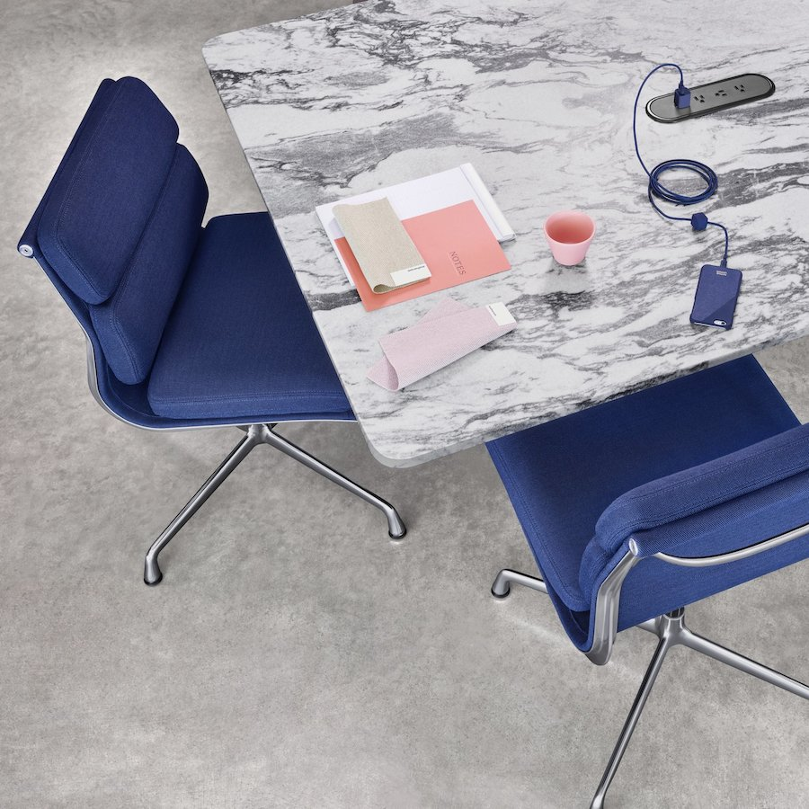 https://www.hermanmiller.com/products/portfolios/collection/lookbook/more-drama-less-friction/