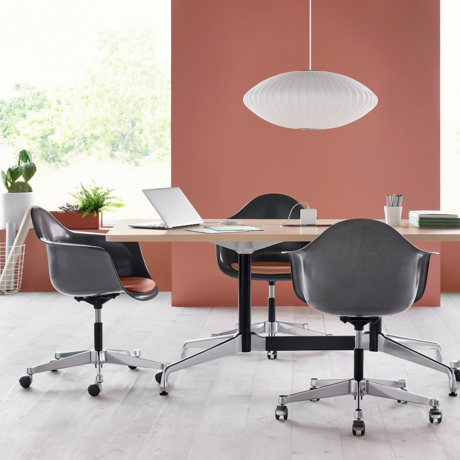 https://www.hermanmiller.com/products/portfolios/collection/lookbook/teaming-with-life/