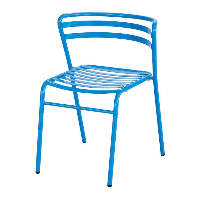 http://www.safcoproducts.com/products/seating/outdoor-seating/cogo-indoor-outdoor-chairs-4360rd