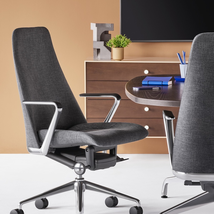 https://www.hermanmiller.com/products/portfolios/collection/lookbook/technical-sophistication/