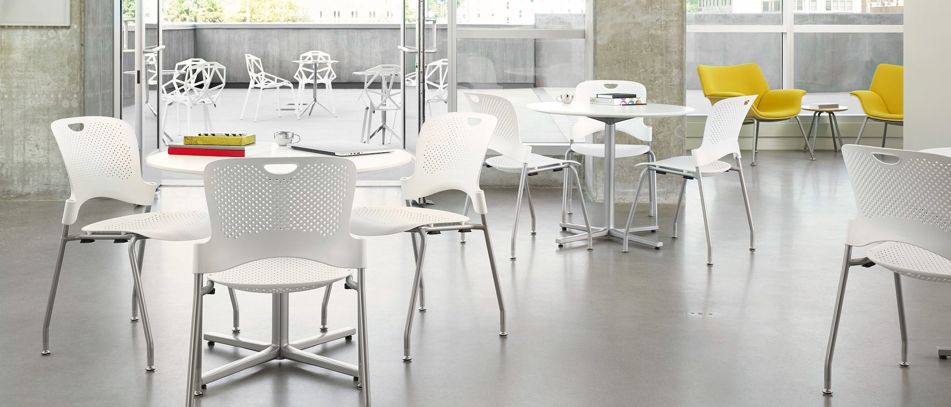 https://www.hermanmiller.com/solutions/education/applications/common-spaces/