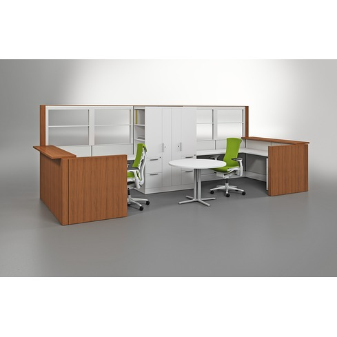 https://www.hermanmiller.com/products/workspaces/workstations/ethospace-system/