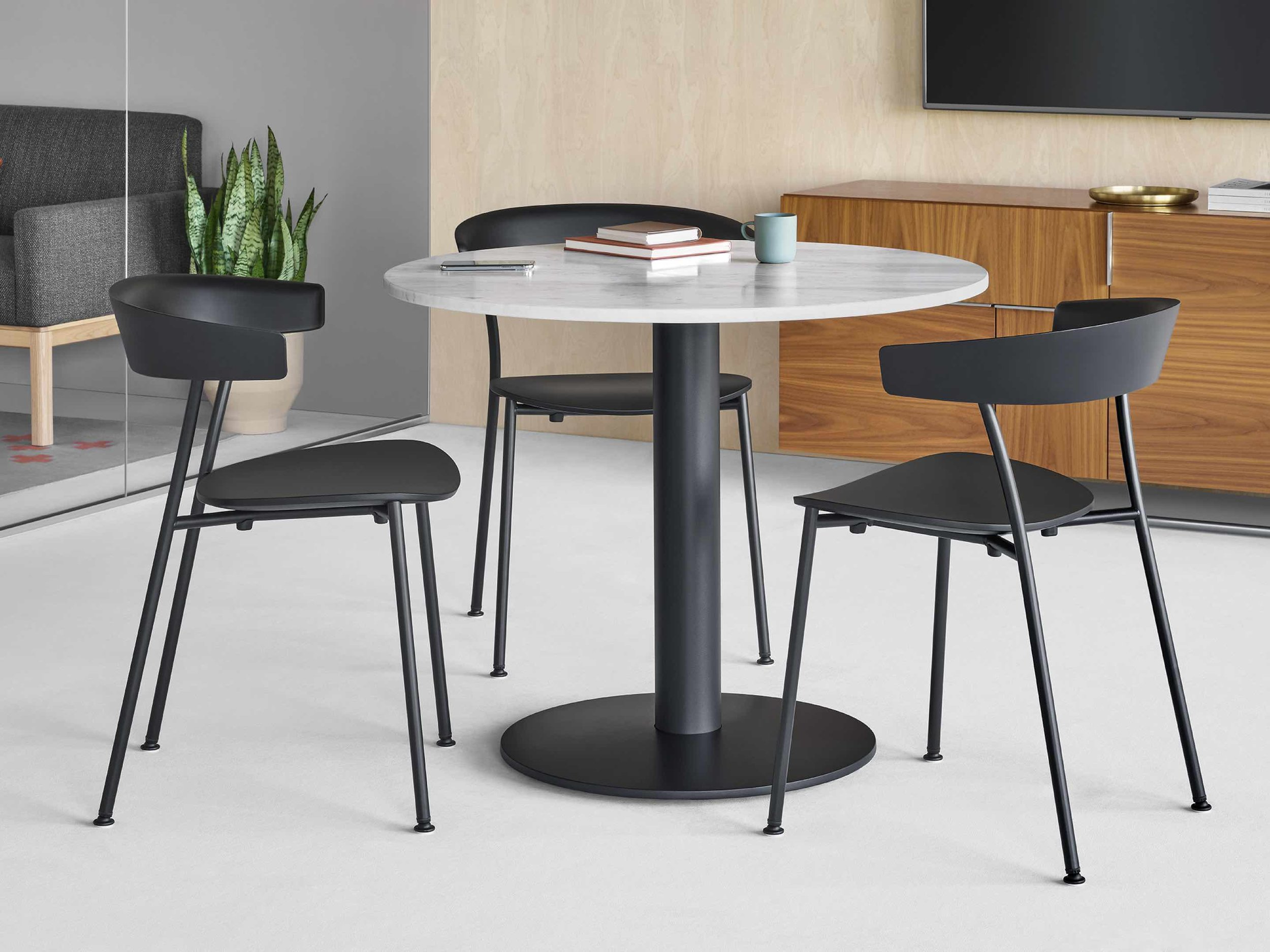 https://www.hermanmiller.com/products/tables/conference-tables/axon-tables/