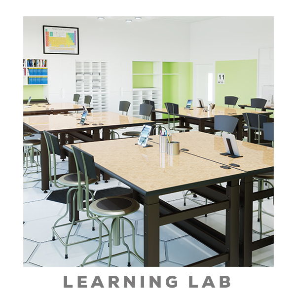 5_LearningLab.jpg