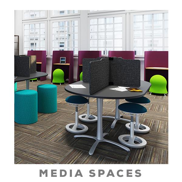 6_MediaSpaces.jpg