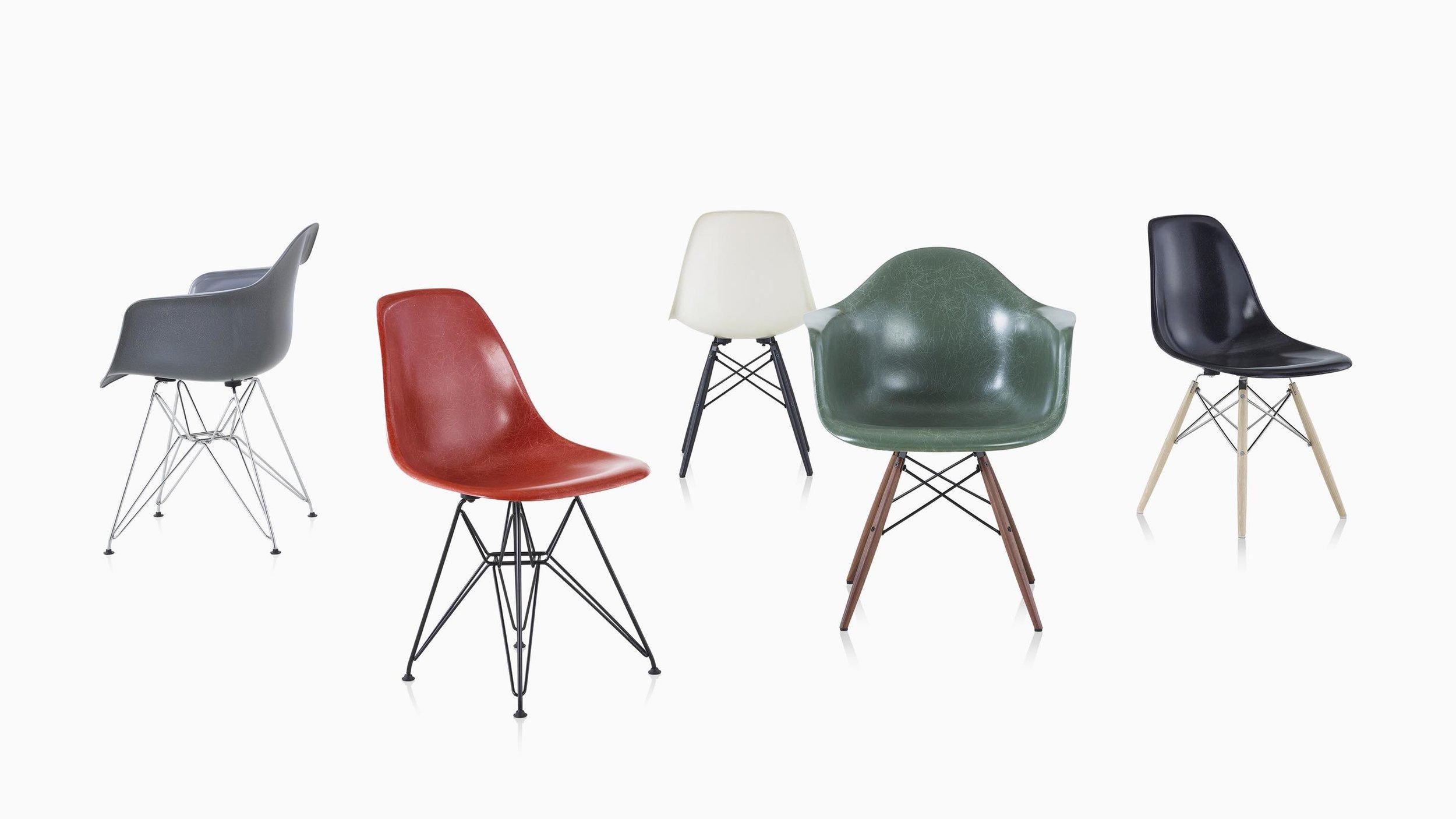 ig_prd_ovw_eames_molded_fiberglass_chairs_02.jpg