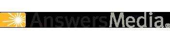 AnswersMedia Inc. Chicago,IL