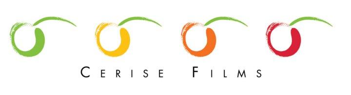 Cerise Films Chicago,IL
