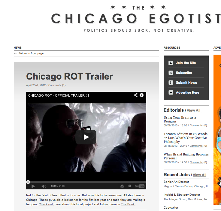 042312chicago egotist.jpg