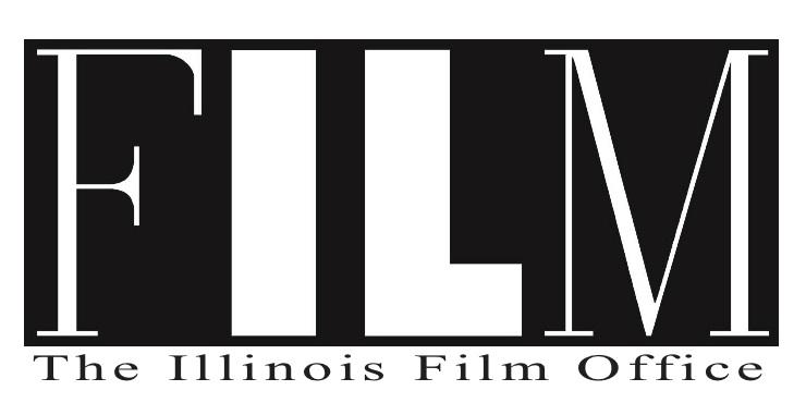 IllinoisFilmOffice-logo1.jpg