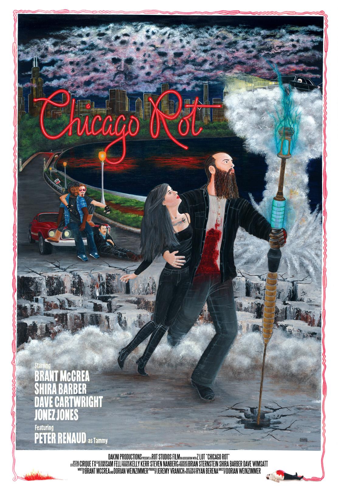 ChicagoRotPoster.jpg