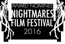 Best-Actor-Nominee.png
