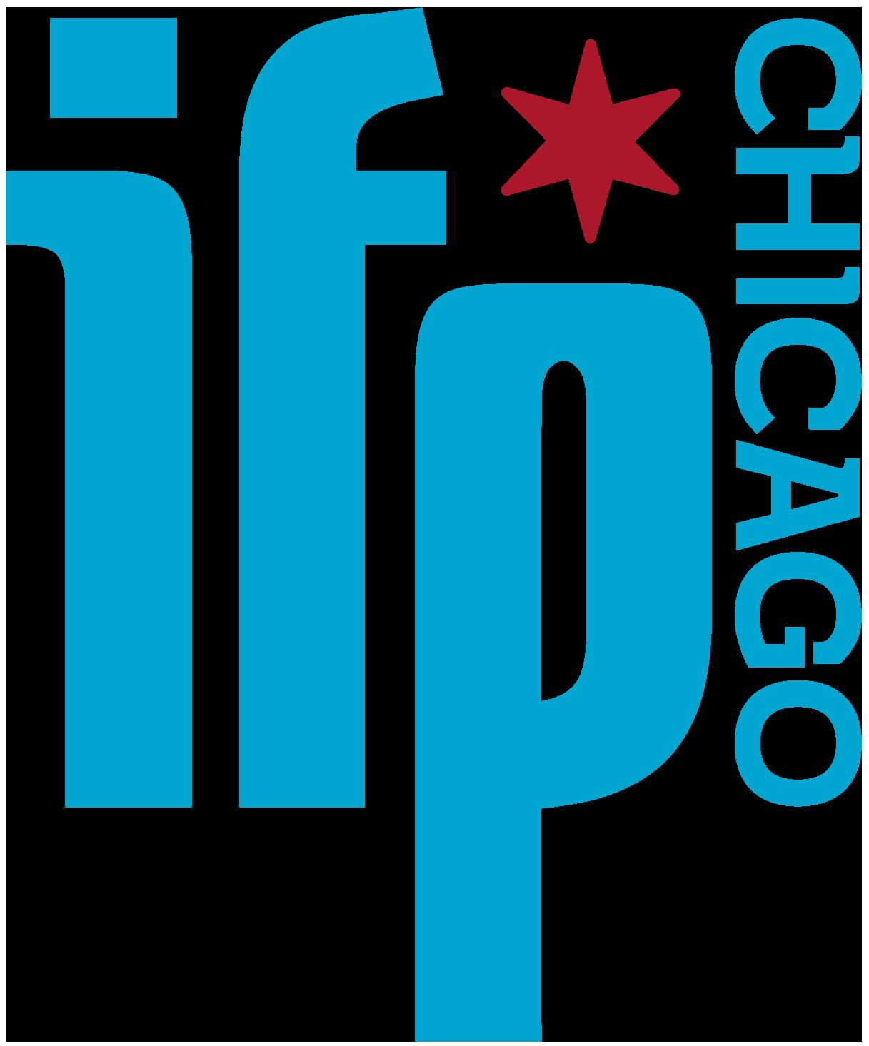 IFP1501-Logo-300d-040215-k.png