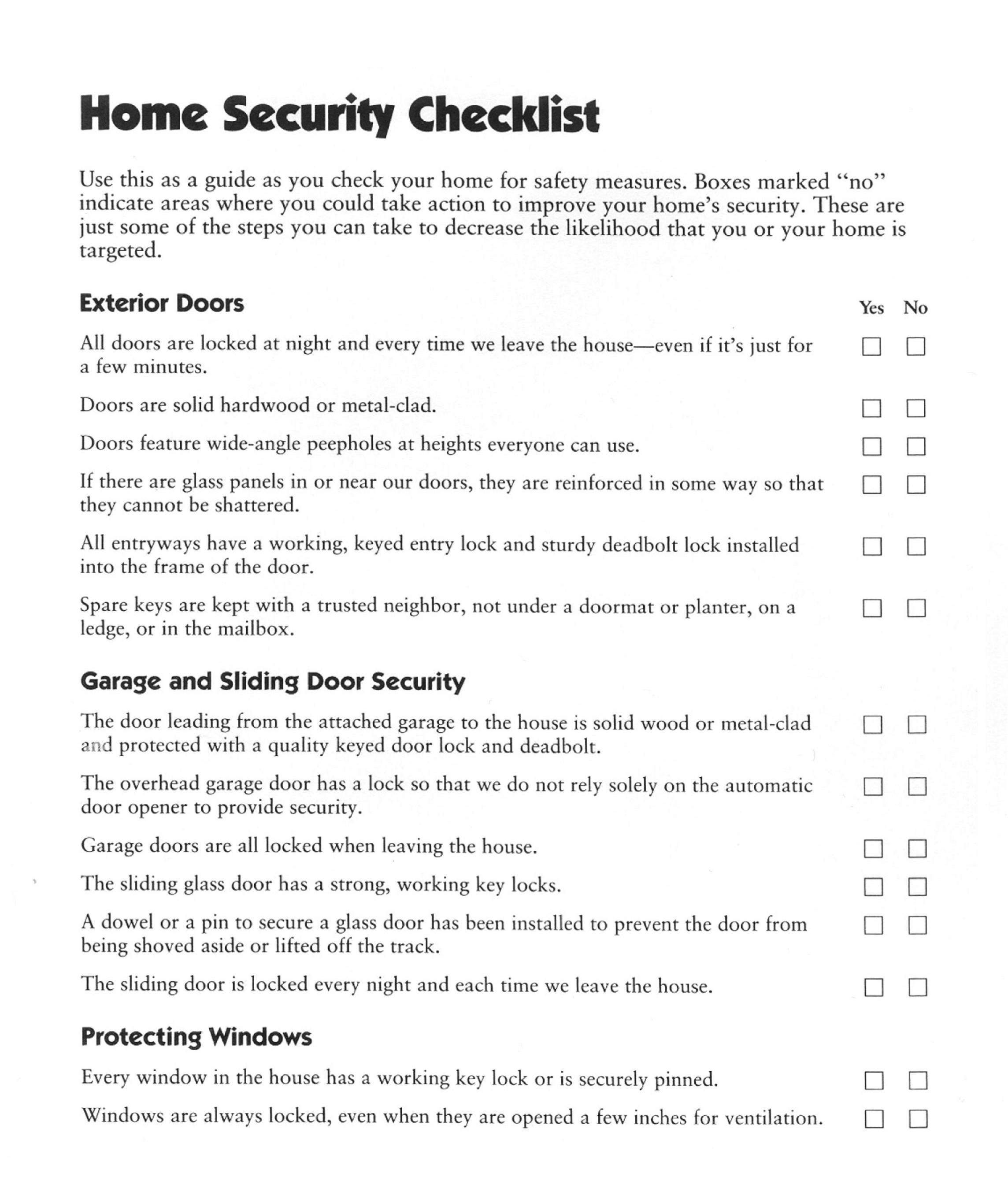 Home Security Checklist (1).jpg
