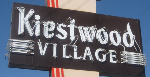 KiestwoodVillage.jpg