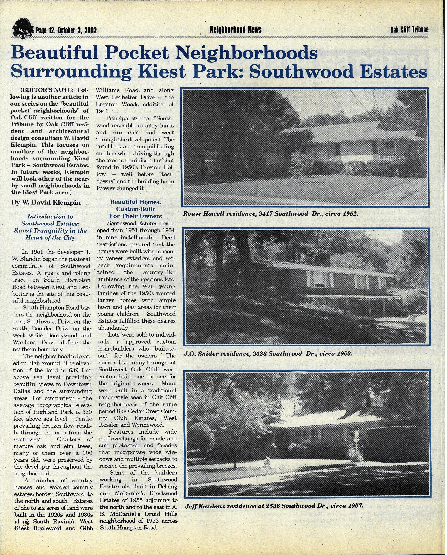 Southwood Estates 1.jpg