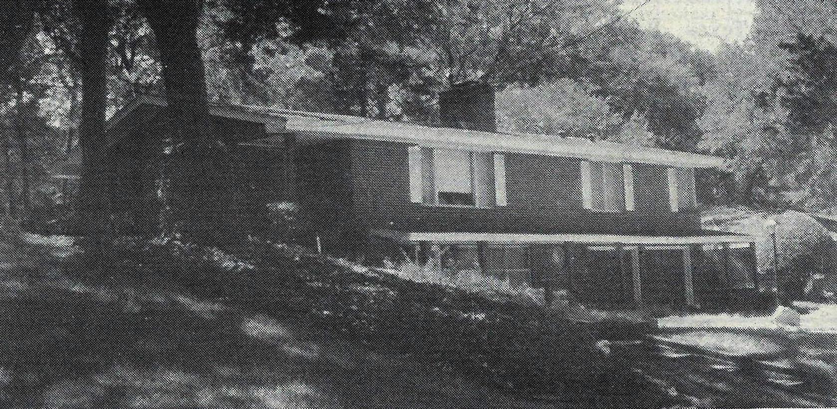 Southwood Estates 1a.jpg