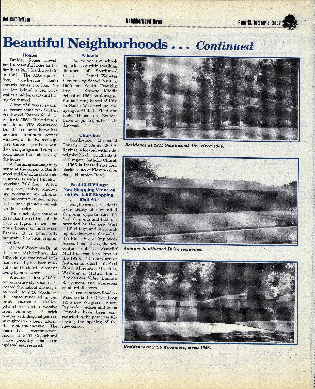 Southwood Estates 2.jpg