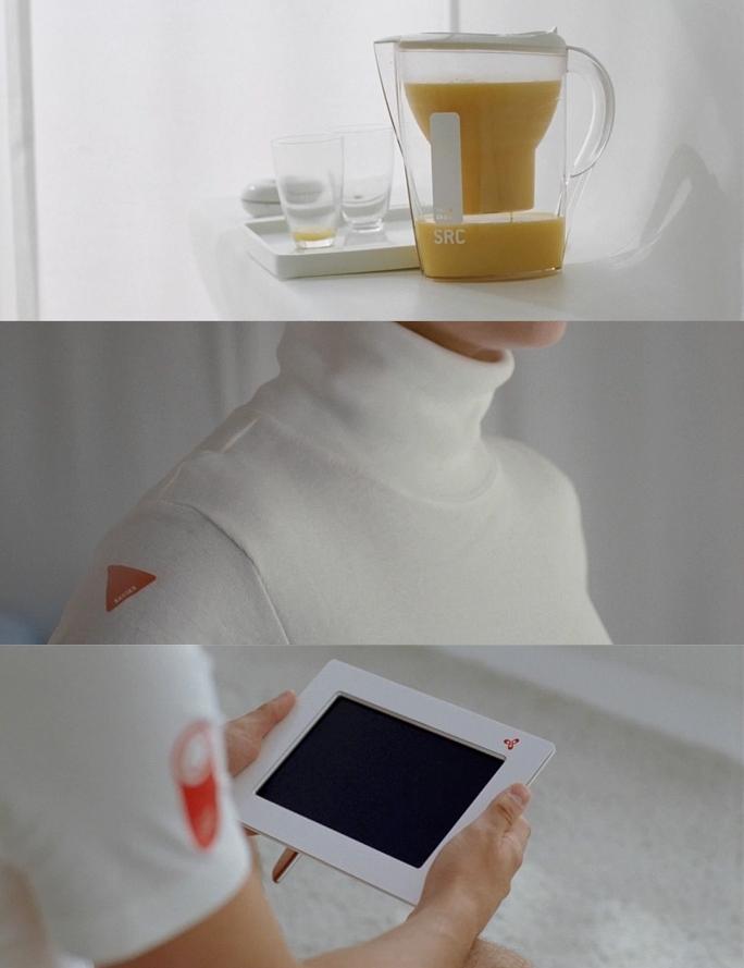 Concept-Art-ItemsB.jpg