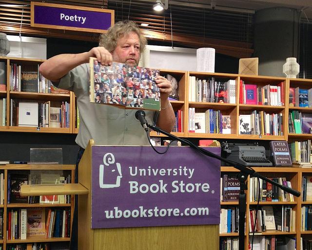 Tom Douglas and the Dahlia Bakery Cookbook