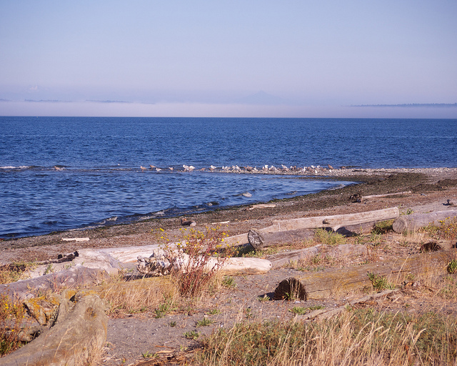 Point Hudson, Port Townsend