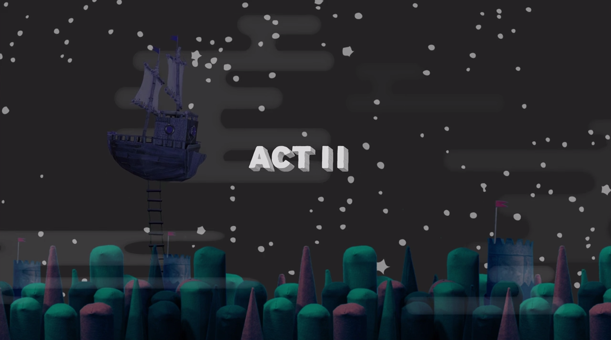 act 2 skyship still 2.png