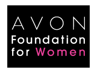 avon_foundation.jpg