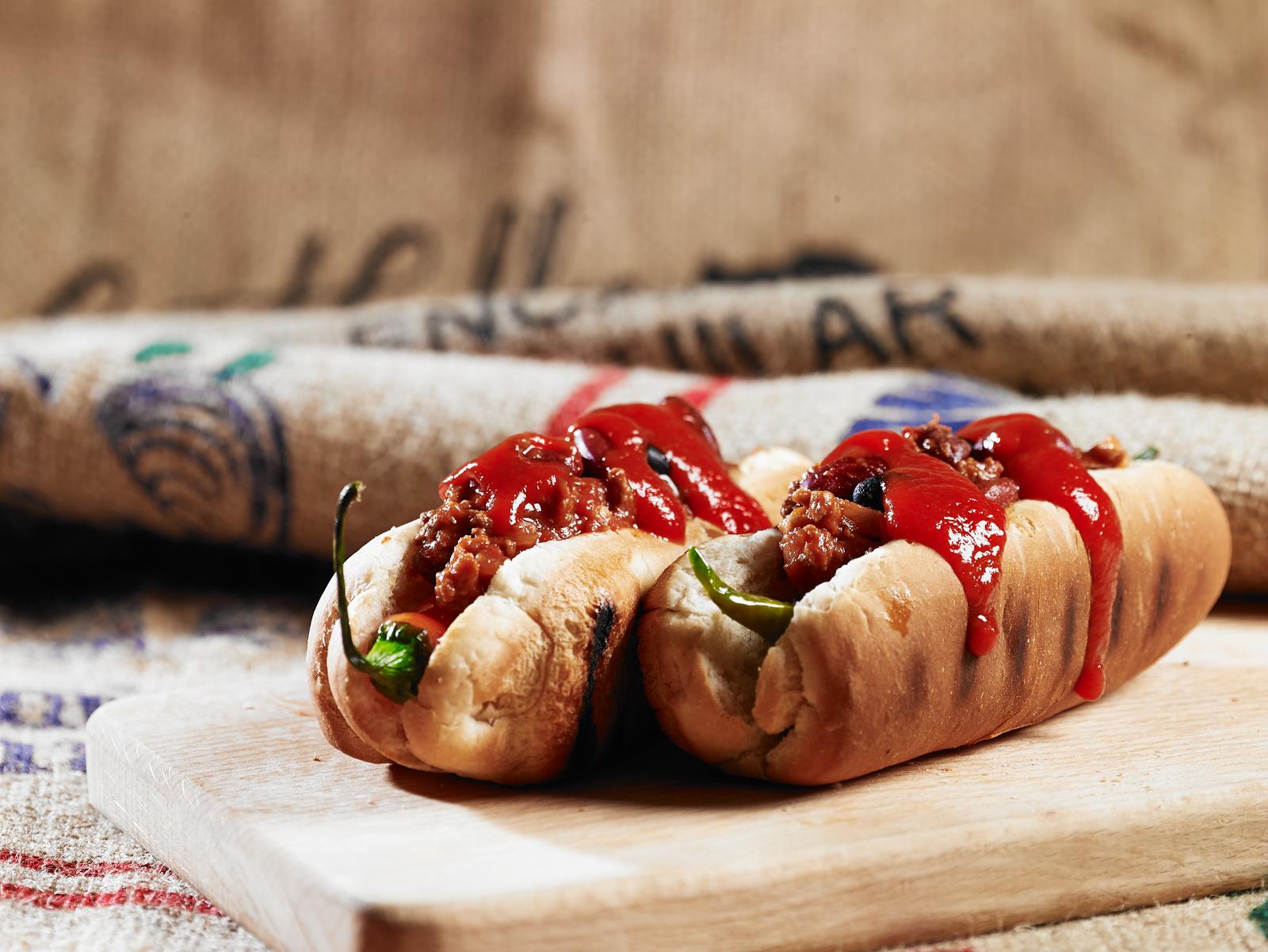 chili cookbook_005.jpg