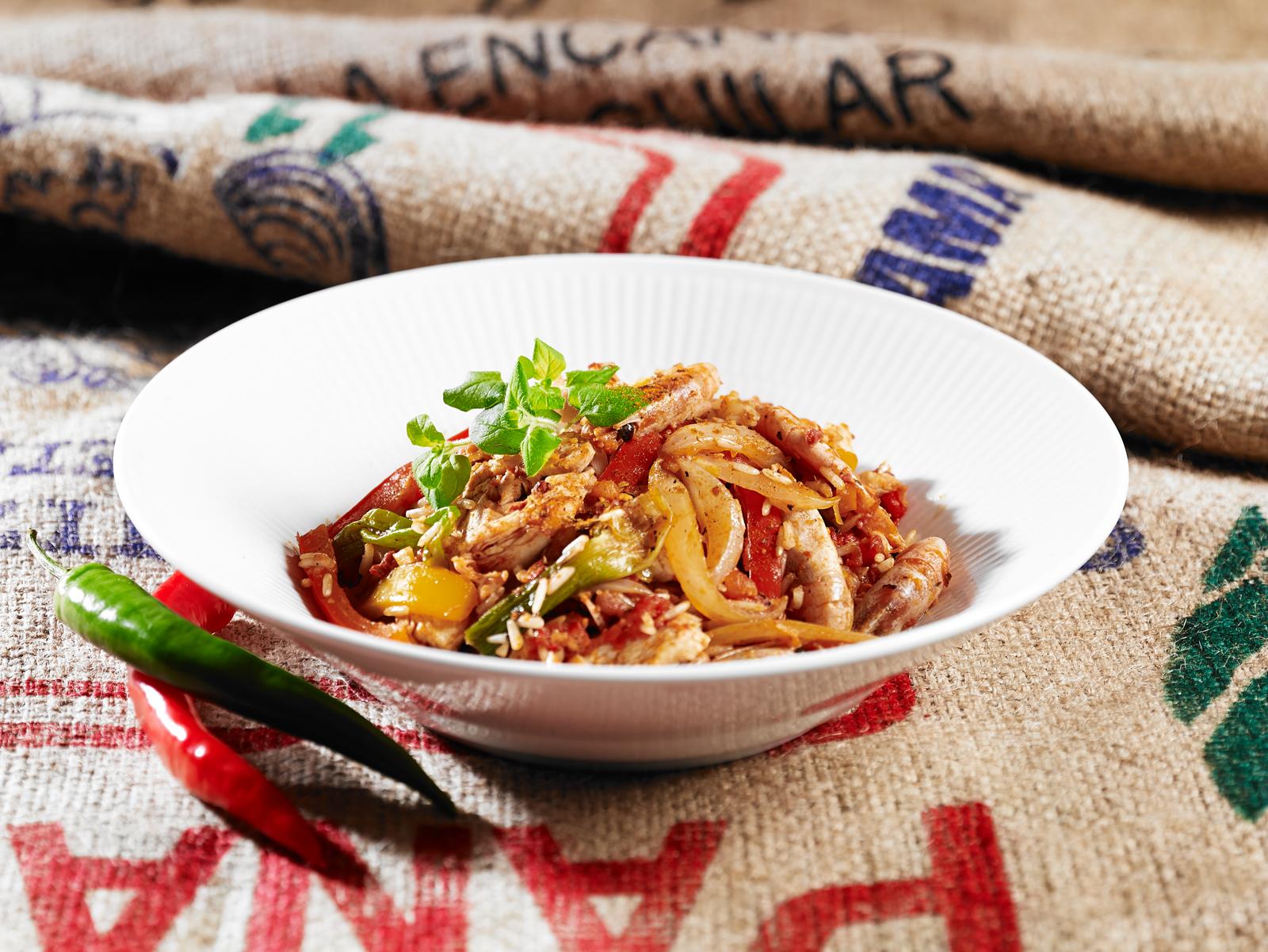 chili cookbook_004.jpg