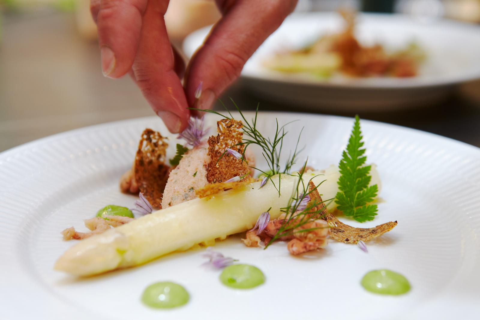 madhimlen_restaurant_006.jpg
