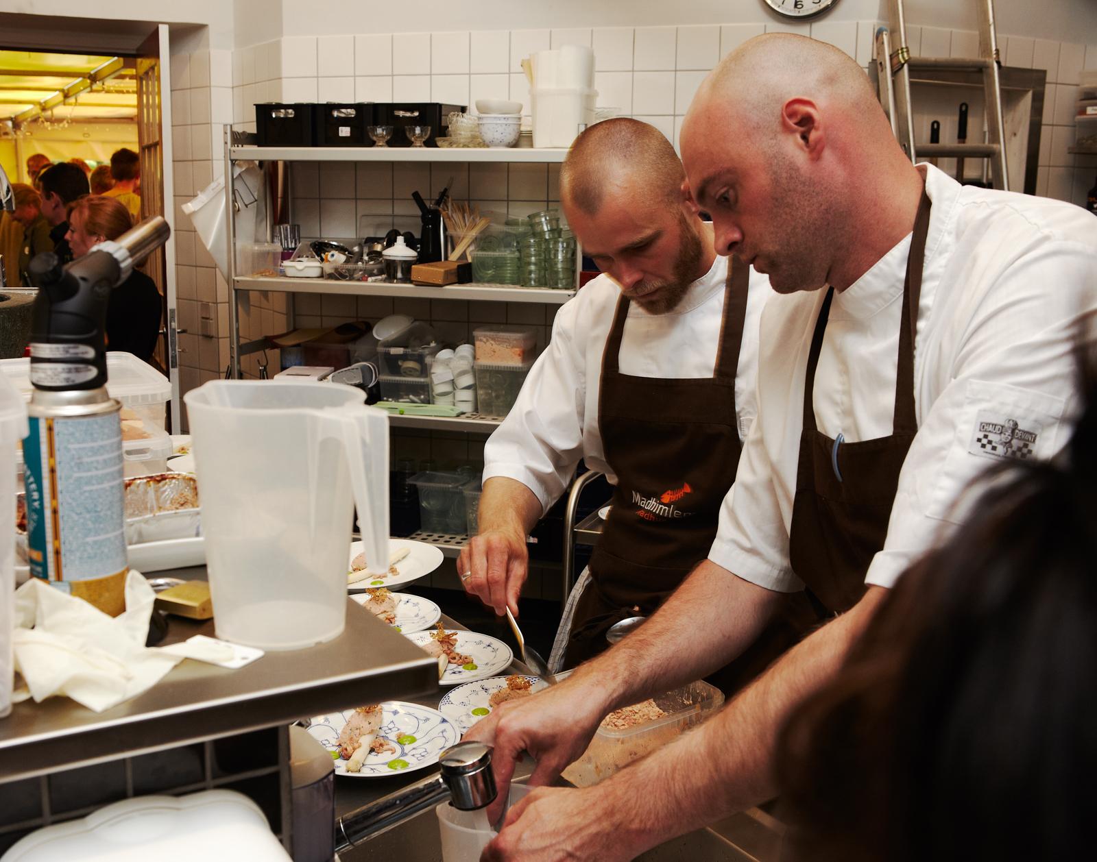 madhimlen_restaurant_010.jpg