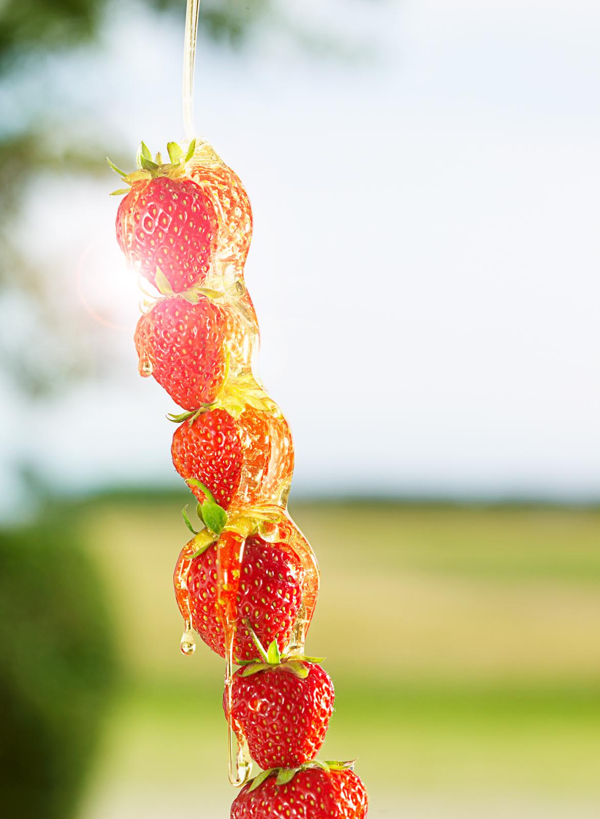 madhimlen_strawberry_003.jpg