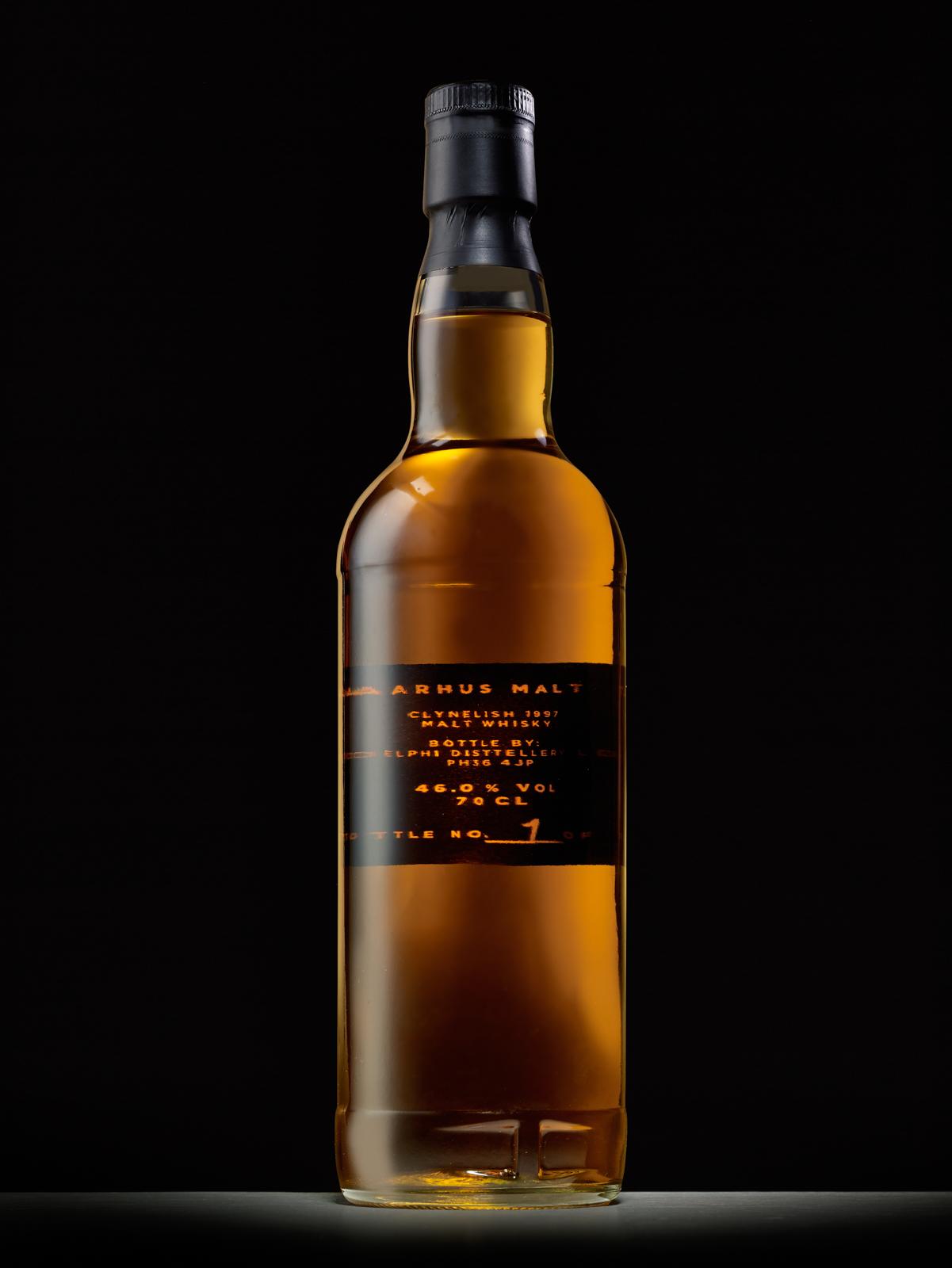 whisky aarhus malt_001.jpg