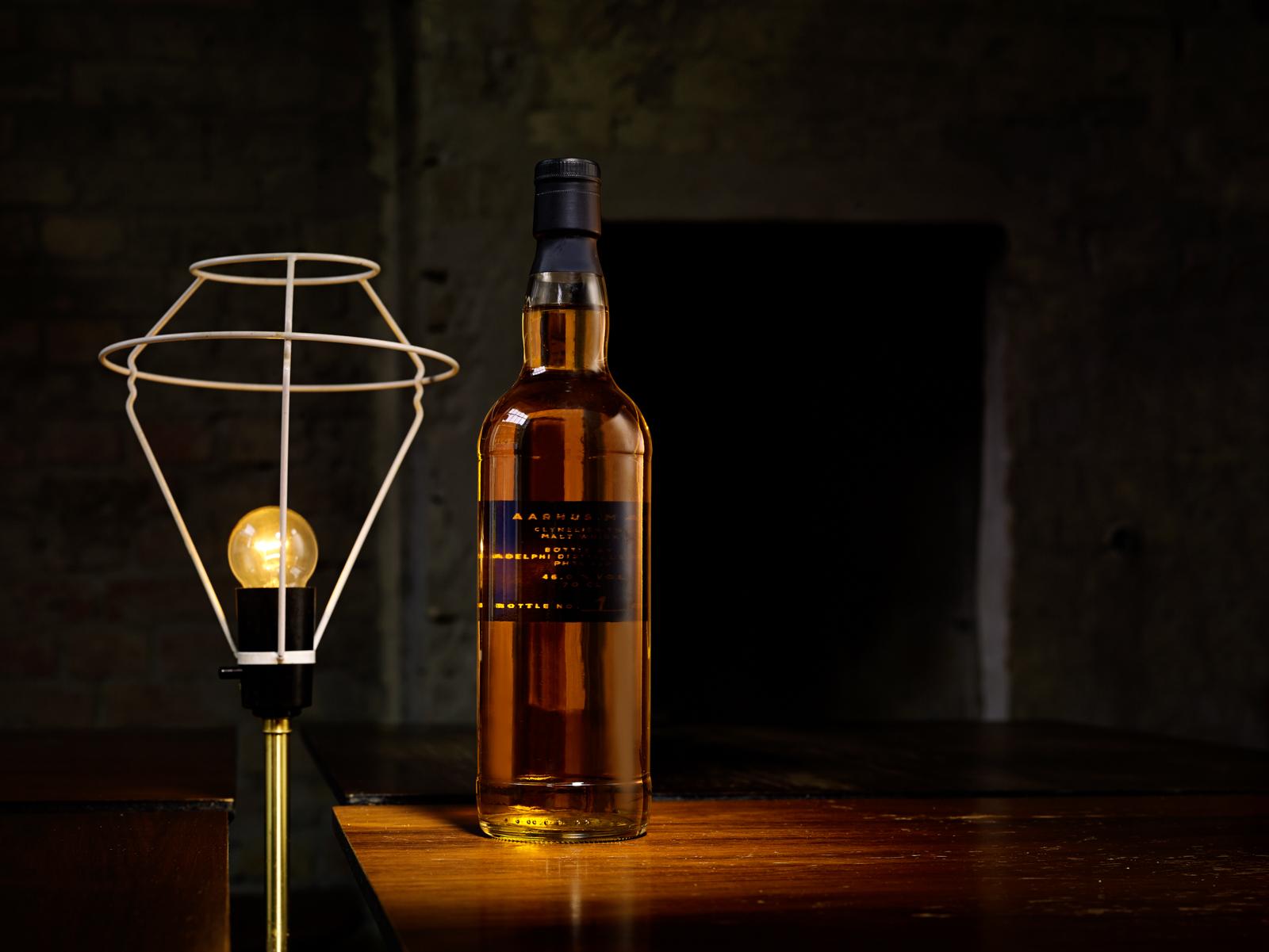 whisky aarhus malt_002.jpg
