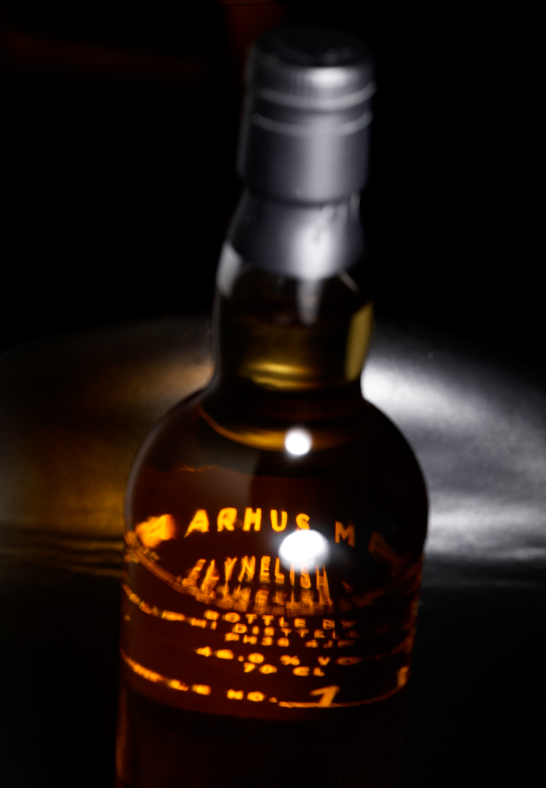 whisky aarhus malt_003.jpg