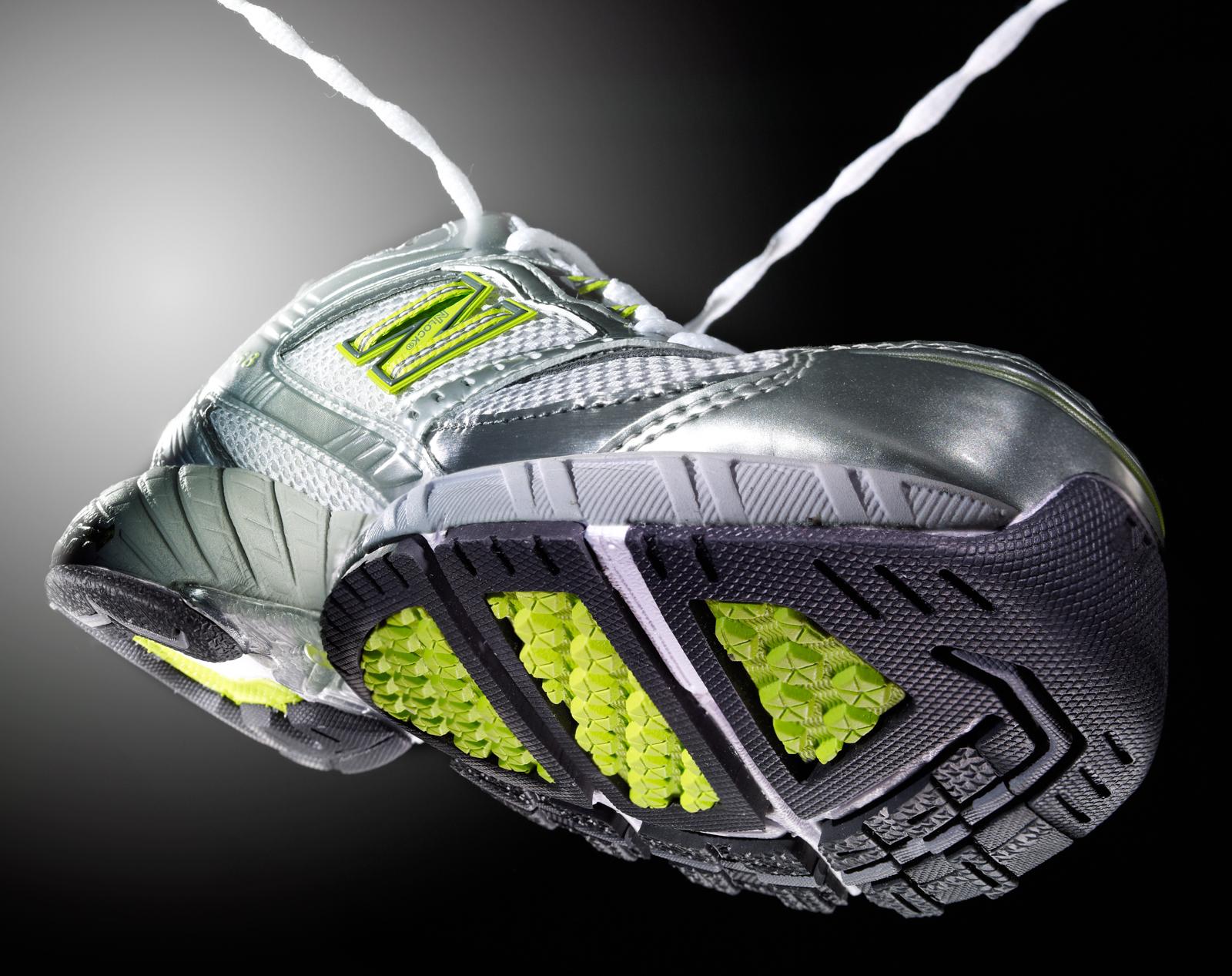 shoes_001.jpg