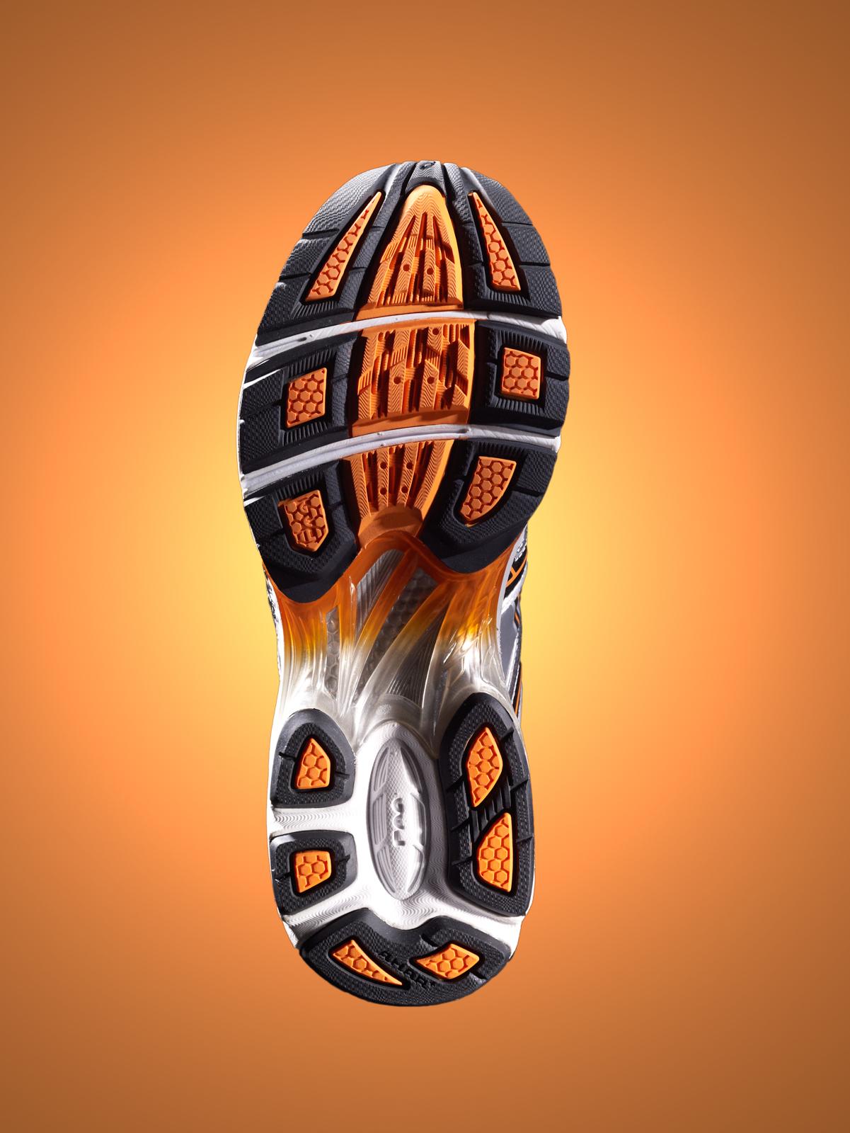 shoes_002.jpg