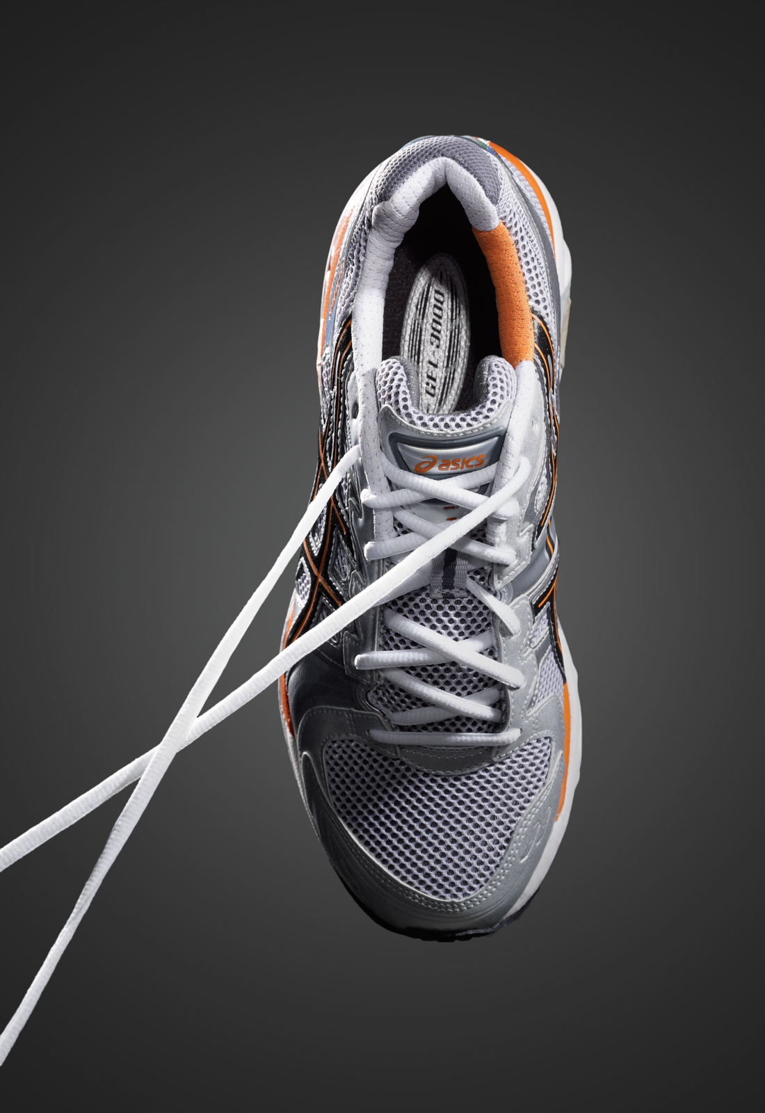 shoes_003.jpg