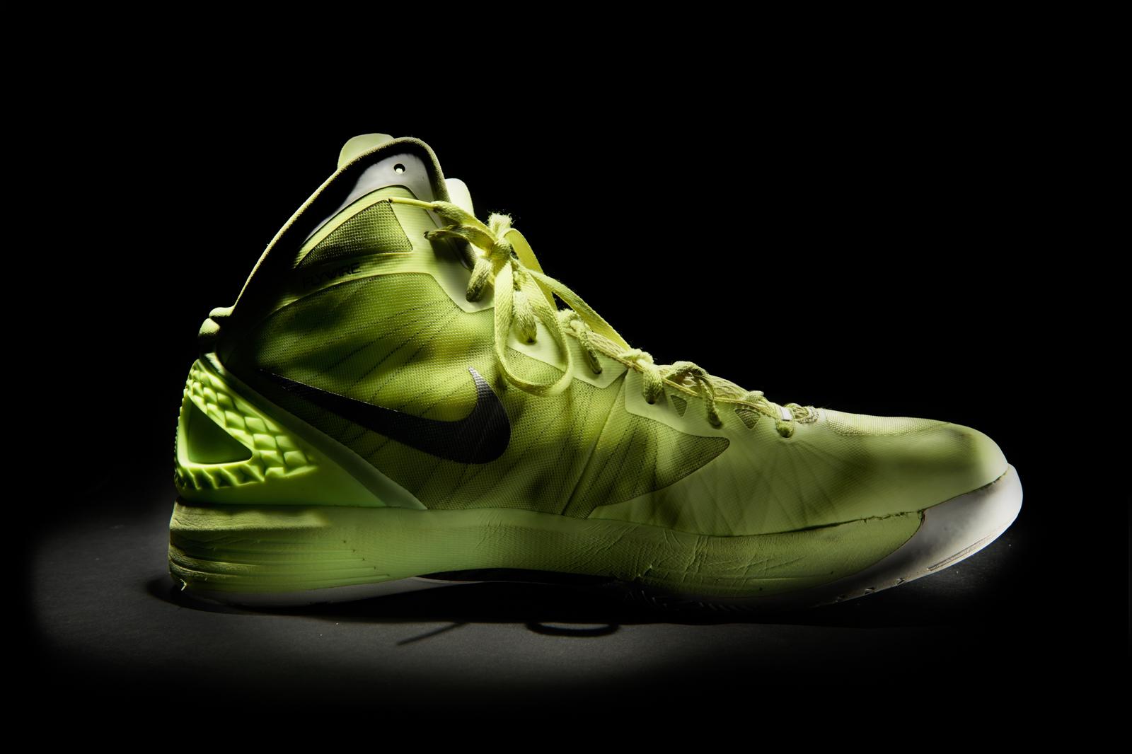 shoes_005.jpg