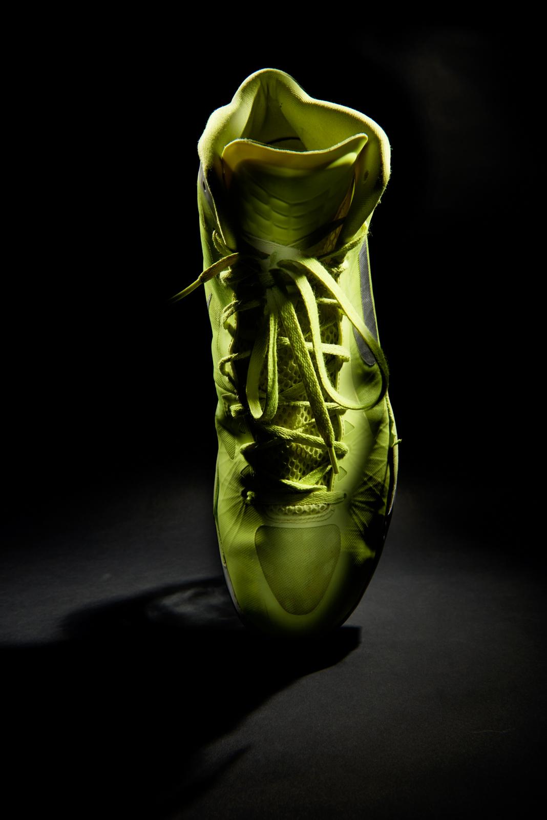 shoes_006.jpg