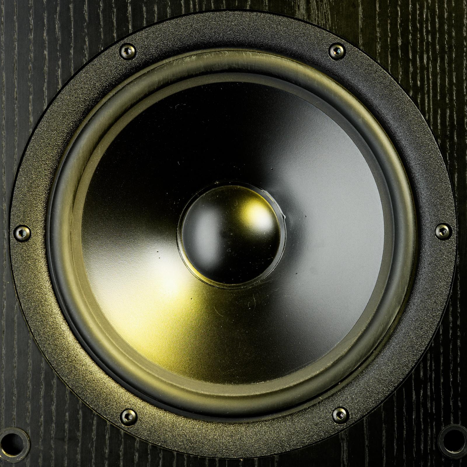 soundmill_001.jpg